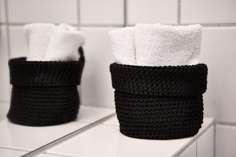 badevaerelse-ophold-kurv