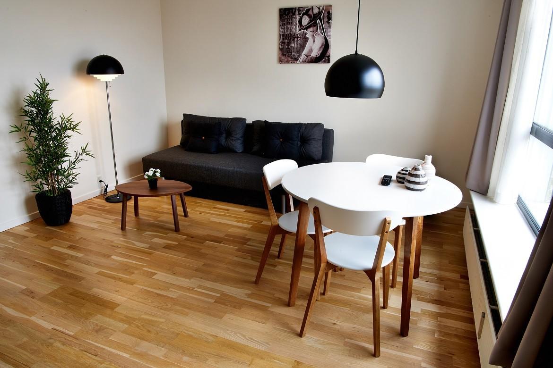 lejlighed-hotel-ophold-3