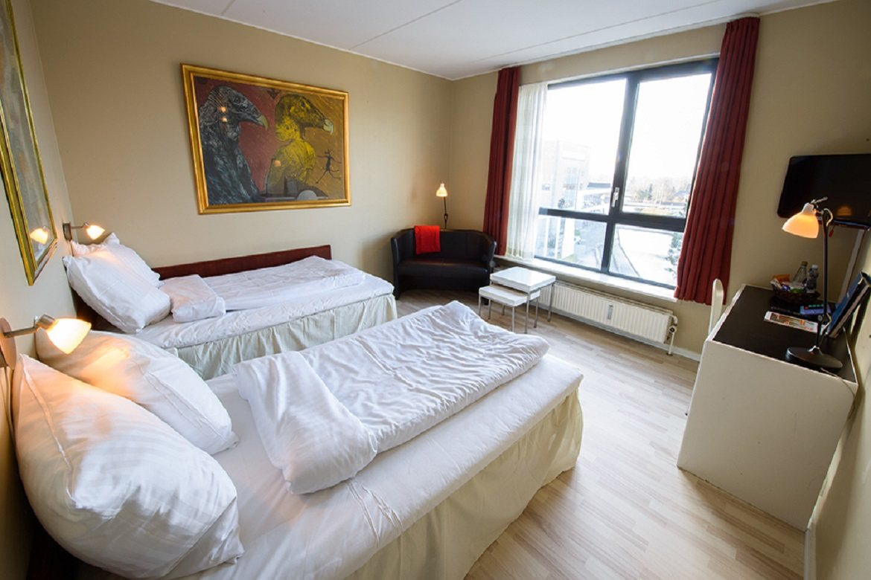 dobbeltvaerelse-hotel-ophold-10